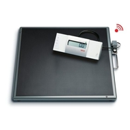 Medical Scales (Class III)