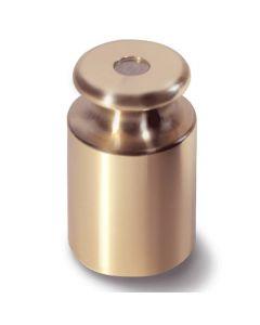 200g Brass Weight