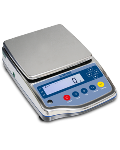 Dini Argeo GAM Series Stainless Steel Precision Balances