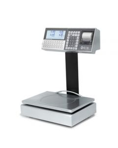 Helmac GPE MIT Retail Shop Scales
