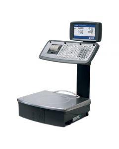 Helmac GPE MK Retail Shop Scales