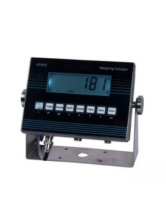 LP7510B Weighing Indicator