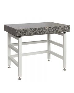 Radwag Granite Anti-Vibration Tables