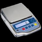 Dini Argeo GAM Series Stainless Steel Precision Balances