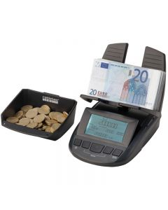 RS2000 Money Counting Scale