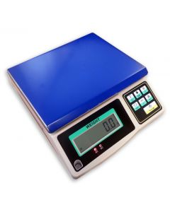 Bench Scale ZNS Series