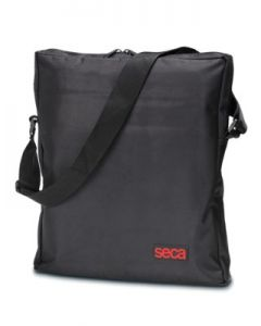 Seca 415 Carry Case