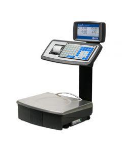 Helmac GPE M Retail Shop Scales