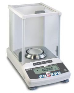 KERN ABT 220-5DNM Analytical Balance
