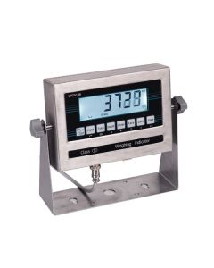 LP7510 Mild Steel and Stainless Steel Indicator