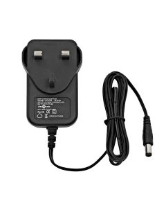 Serial Port to USB Data Converter