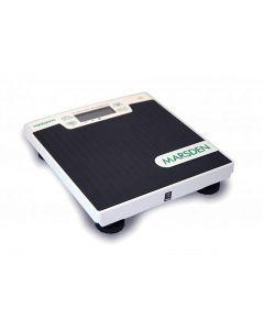 Marsden M-420 Digital Portable Scale