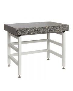 Radwag Granite Anti-Vibration Tables