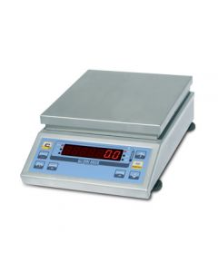 Dini Argeo TRD IP65 Stainless Steel Laboratory Scales
